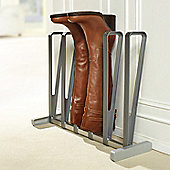 RUCO Boot Rack