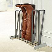RUCO Boot Rack
