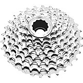 Sunrace 7-Speed 11-28T Indexed Cassette. Shimano / Sram Compatible