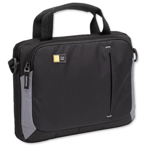Case Logic 8-10 inch Netbook Sleeve
