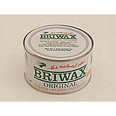 Briwax Wax Polish Honey 400G
