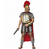Roman Warrior - Medium