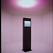 Artemide Metamorfosi 3 Prometeo Floor Lamp by Aldo Rossi