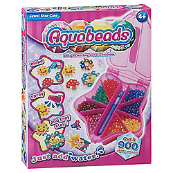 Aquabeads Jewel Star Case