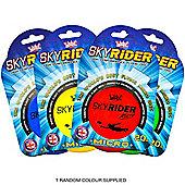 Wicked Sky Rider Micro