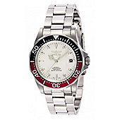 Invicta Pro Diver Mens Date Display Watch - 9404