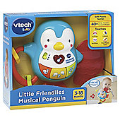 Vtech Baby Little Friendlies Musical Penquin
