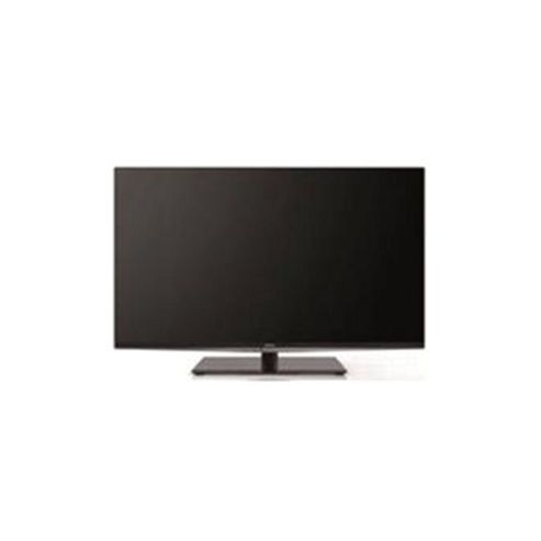 Toshiba 47WL968B  47 Inch LED HD 1080p 3D Smart TV