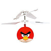 Flying Angry Birds 3 Ch Rc