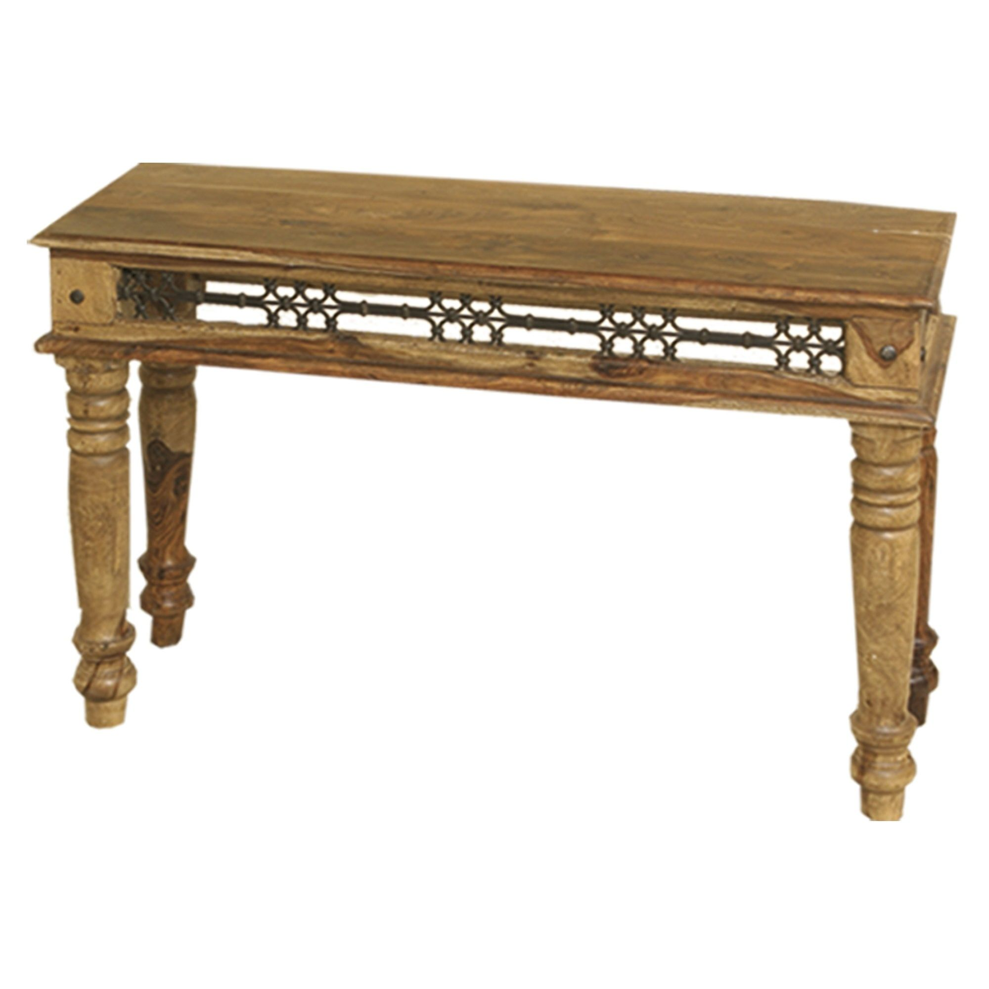 Elements Jaitu Console Table