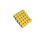 Citronella Tealights 50 Pack
