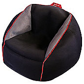RC1 BEANBAG CHAIR