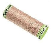 Gutermann Topstitch 30m - 2T30\659