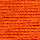 Pearl Cott No.05 330 Orange