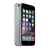 SIM Free - iPhone 6 64GB Space Grey