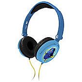 Finding Dory Headphones