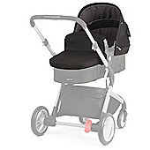 B Baby Roam Colour Pack - Black
