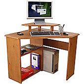 Modal Home Office Corner Desk