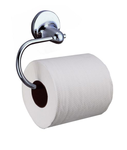 Buy Sabichi Milano Toilet Roll Holder From Our Wall