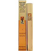Yves Saint Laurent Volume Effet Faux Cils Mascara 7.5ml - #1 High Density Black