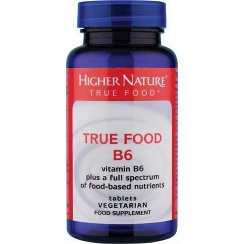 Higher Nature Supergar 8000 super strength Garlic 90 Veg Tablets