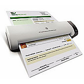 Hewlett-Packard Scanjet Professional 1000 Mobile Scanner