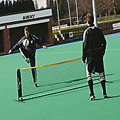 Precision Soccer Skills Net (single)