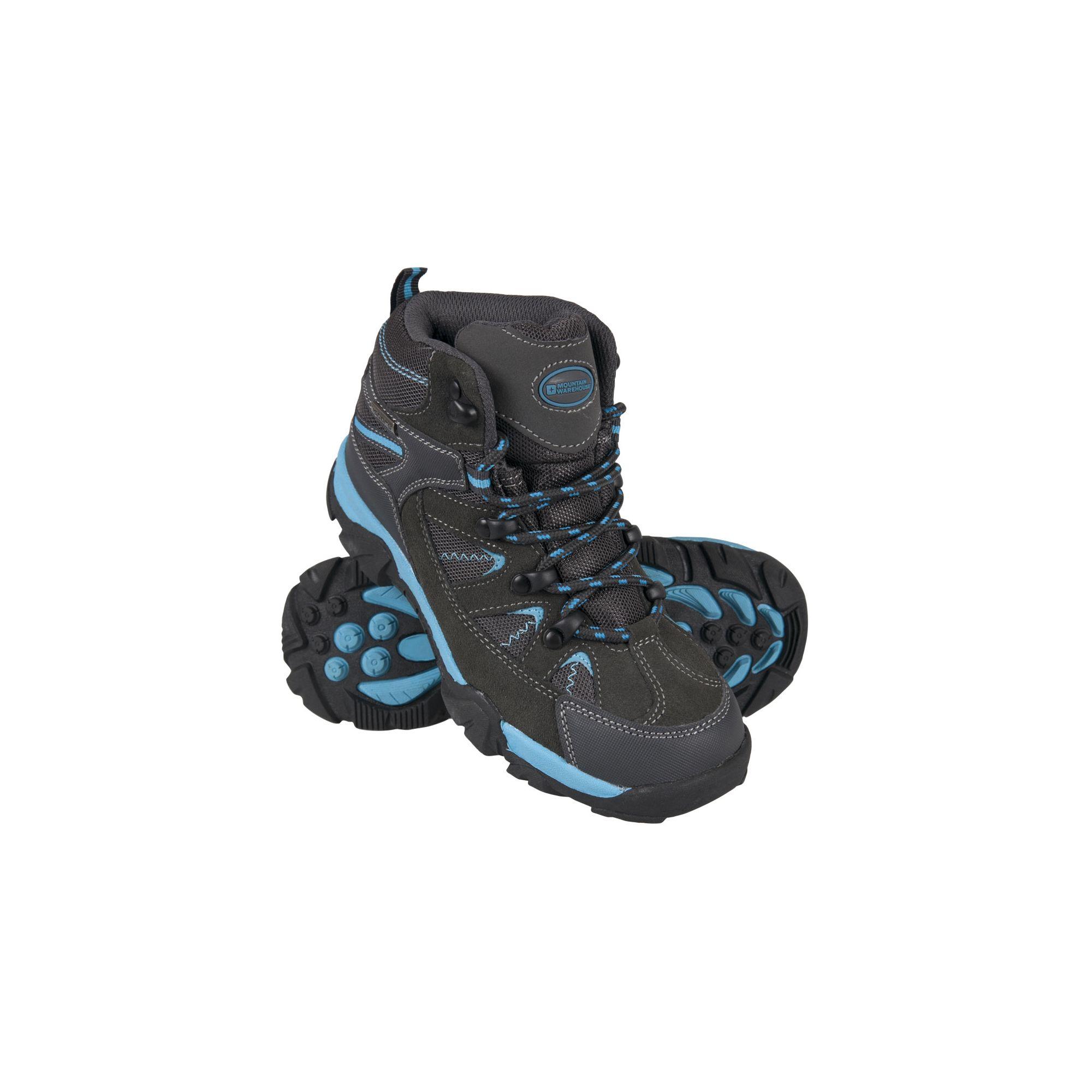 Walking Shoes For Hiking Tesco