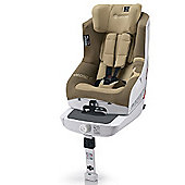Concord Absorber XT Isofix Car Seat (Honey Beige)