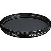 HOYA Polarising Filter (Circular) - 77mm