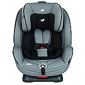 Joie Stages-0+/1/2 Car Seat - Stone