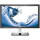 AOC Value i2276Vwm ADS-IPS 21.5 inch Full HD Monitor