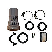 Solar Pod Plus Accessories Kit