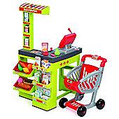 Simba Supermarket