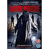 Dark House - DVD