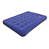 Boyz Toys Double Air Bed