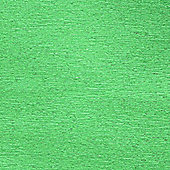 Canson Metallic Crepe Paper 50cm x 250cm Green