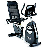Tunturi Platinum Recumbent Exercise Bike