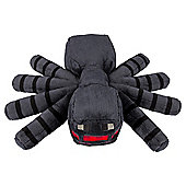 Minecraft Spider Large Plush