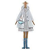 Tilda Seaside Girl Kit