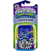 Skylanders Swap Force Light Core Star Strike