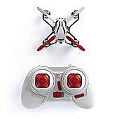 Hubsan Q4 Nano Mini Quadcopter