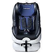 Caretero Defender ISOFIX Car Seat (Blue)