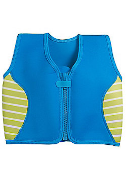 Mothercare Swim Jacket Age 4-5 Years - Stage 2