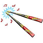 Rhythm Sticks - Electronic Drum sticks