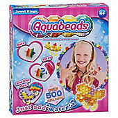 Aquabeads Jewel Rings