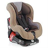 Jane Exo Car Seat (Cooper)