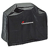 Landmann Basic Cover.