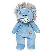 My Blue Nose Friends Soft Toy Lion