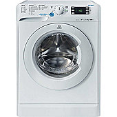 Indesit XWE91483XW Innex Washing Machine - White